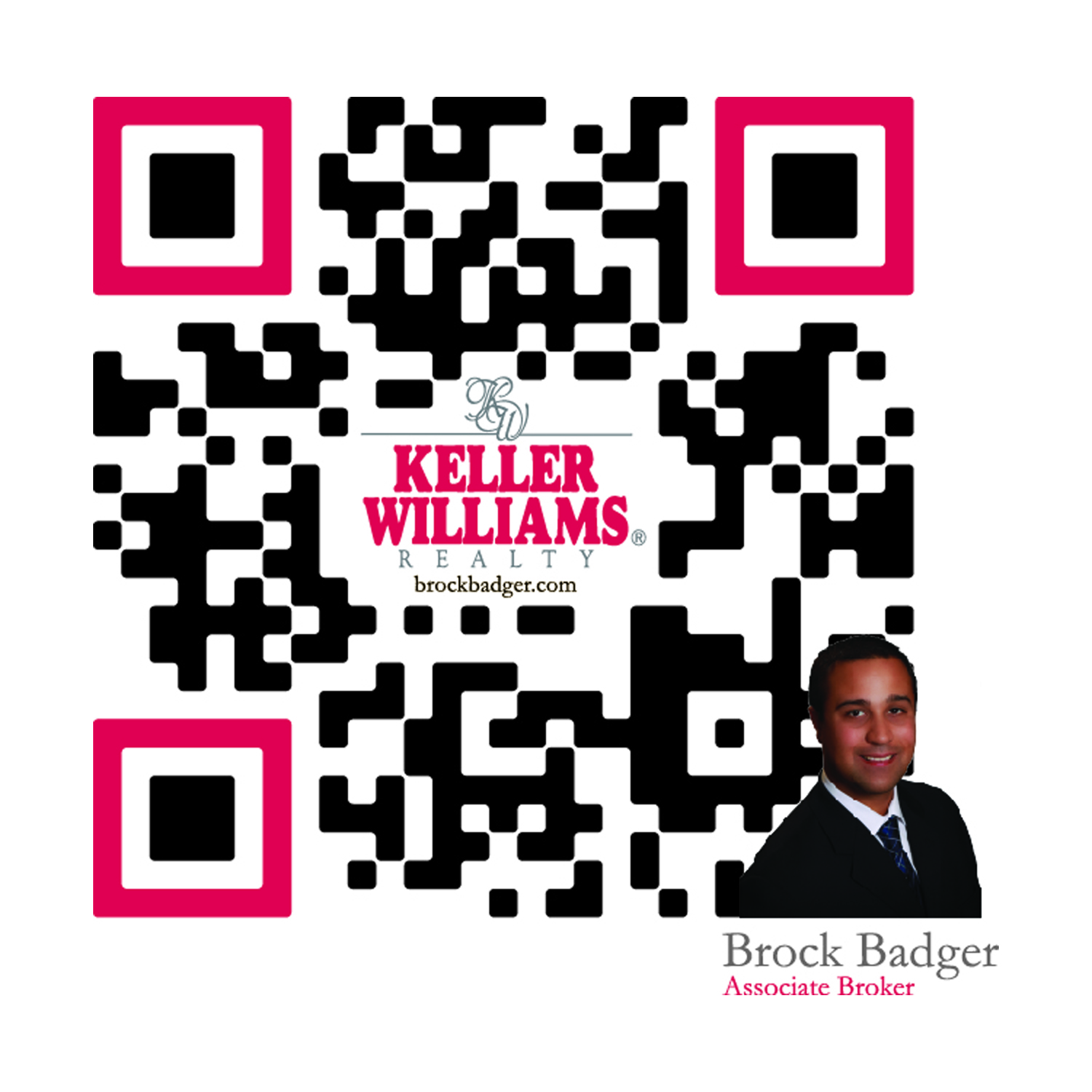 http://www.agentbizzup.com/account/acc_files/10000/6671/image/BrockBadger-KellerWilliams_QRcode-1.jpg